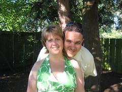 anniversary 2007