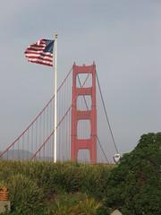 Foto que saqué en San Francisco