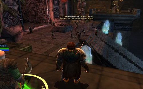 Around Thorin's Gate under the Dourbeards 032