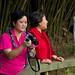 JiuZhaiGou-19-10-2010-0040