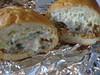Breadline Oyster Po Boy