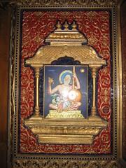 Sri Haridoss Giri