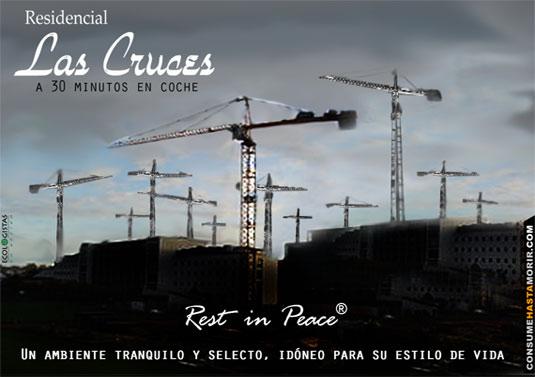 residencial_trescruces_med.jpg