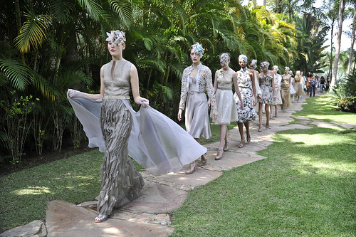Vivaz - Minas Trend Preview - Verão 2012