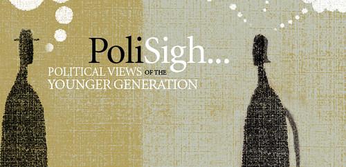 PoliSigh