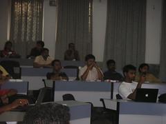 BarcampBangalore6 36
