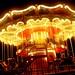 merry go round 08