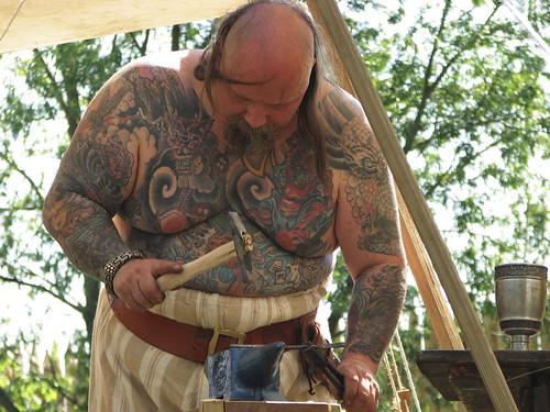viking ladies · viking game · tattoo viking blacksmith
