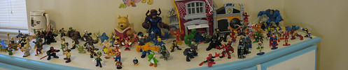 Action Figure Pano1