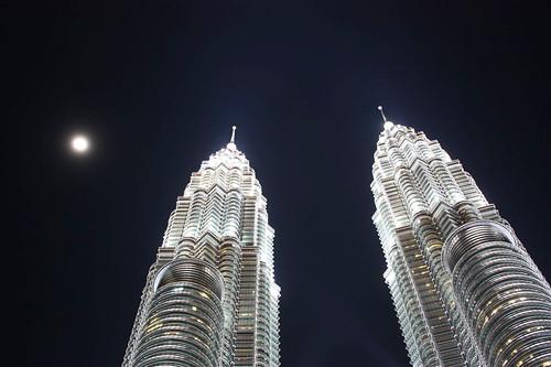 2236 KualaLumpur