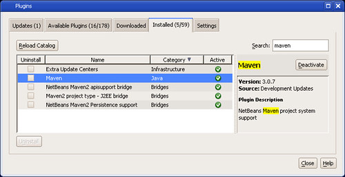 netbeans-maven-plugin_002