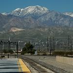 "Palm Springs Amtrak <a style=""margin-left:10px; font-size:0.8em;"" href=""http://www.flickr.com/photos/36521966868@N01/2271894812/"" target=""_blank"">@flickr</a>"