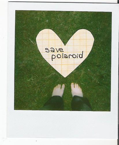 image from Flickr user *Flor