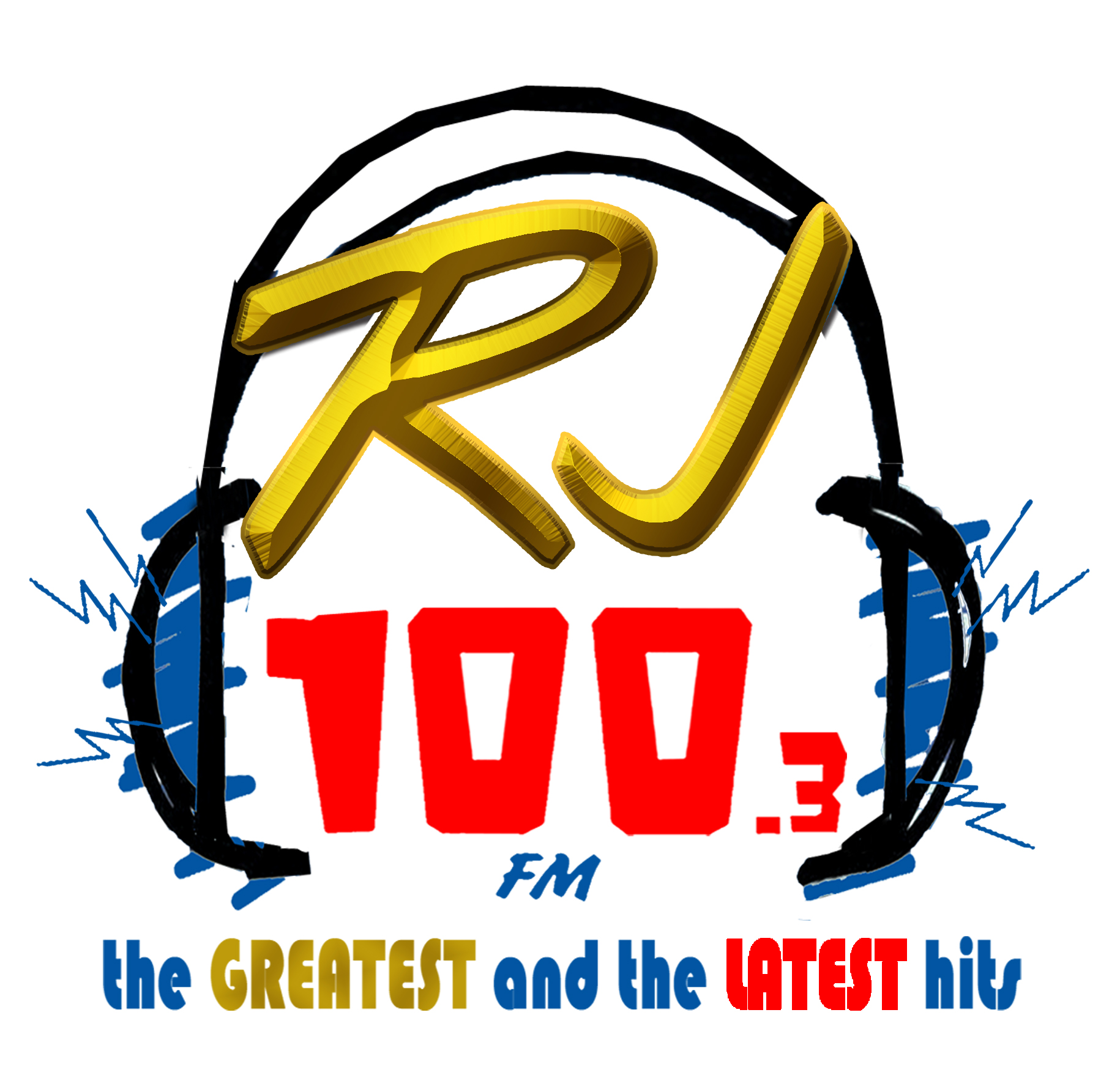 RJ100 new logo_FINAL nah! copy