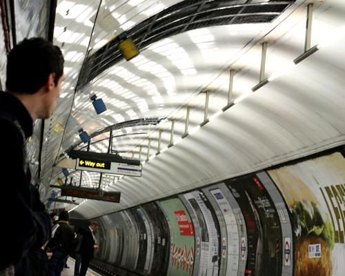 underground-3