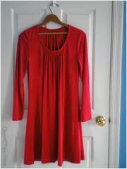 02.13.08 {valentine dress}