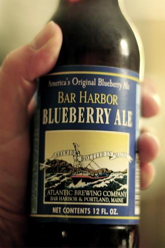 Happy American Craft Beer Week - Tuesday