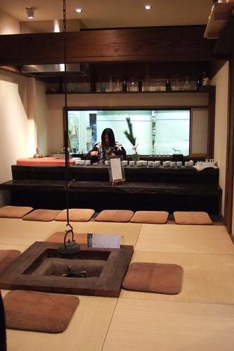 Day 4, Fujioka Shuzo