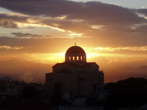 peter and paul 2-chania