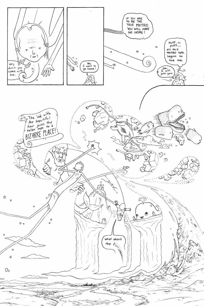 Motro, page 11