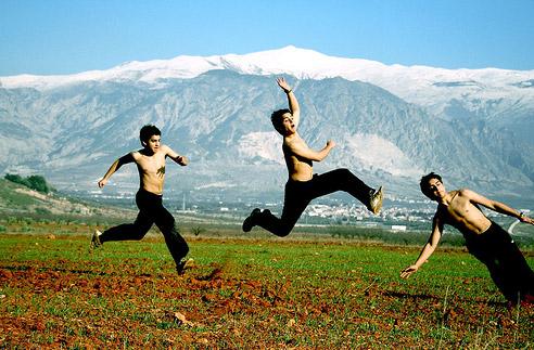 jumping_victoriano_izquierdo