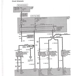 isuzu mu wiring diagram download simple wiring diagram schemaisuzu mu wiring diagram download wiring library isuzu [ 809 x 1024 Pixel ]
