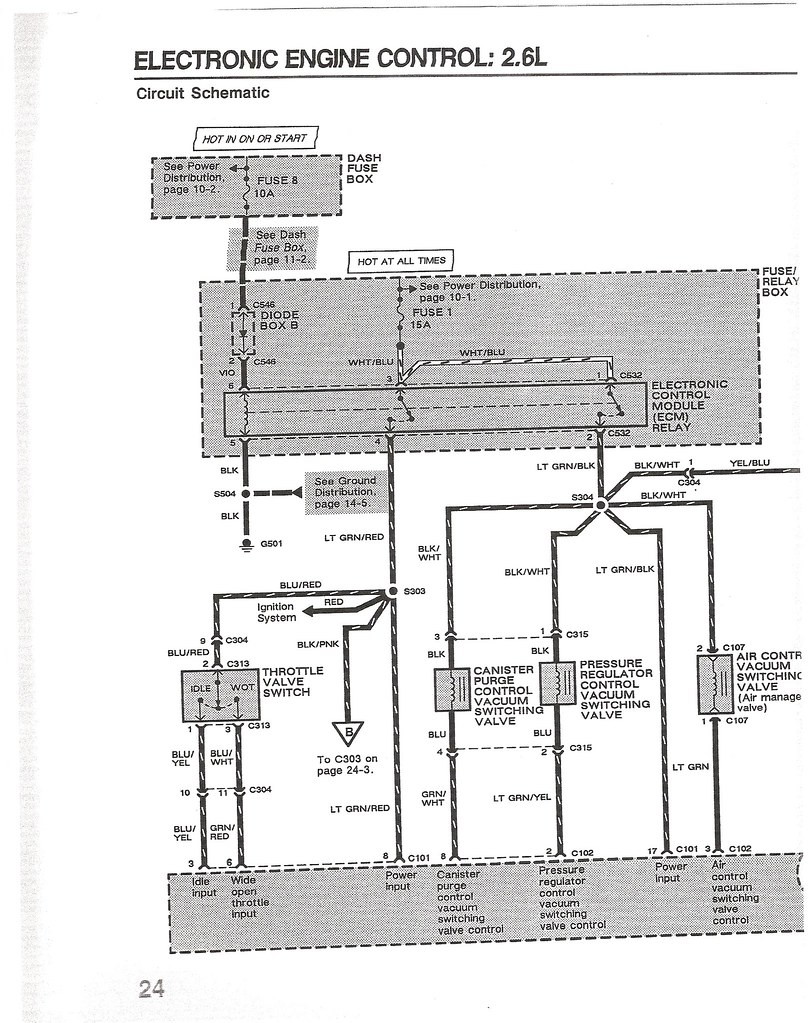 medium resolution of isuzu mu wiring diagram download simple wiring diagram schemaisuzu mu wiring diagram download wiring library isuzu