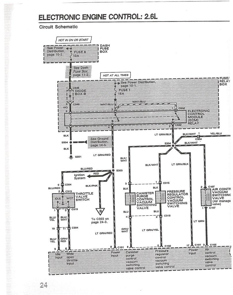 medium resolution of isuzu mu wiring diagram wiring diagram winnebago wiring diagram isuzu mux wiring diagram