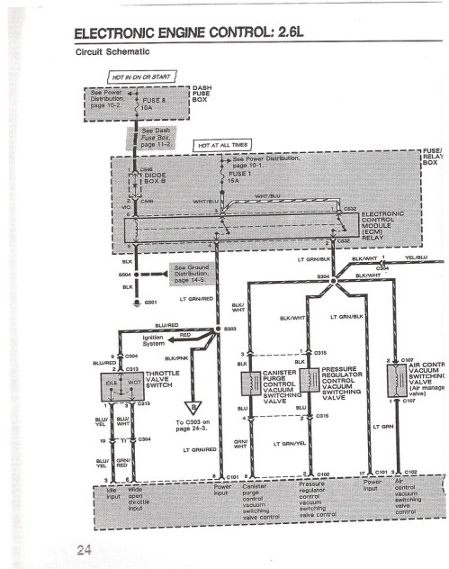small resolution of isuzu mu wiring diagram wiring diagram winnebago wiring diagram isuzu mux wiring diagram