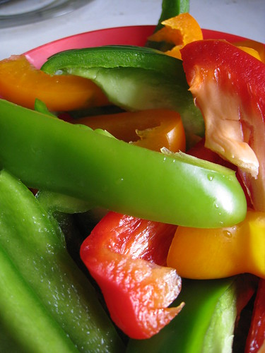 Peppers 01