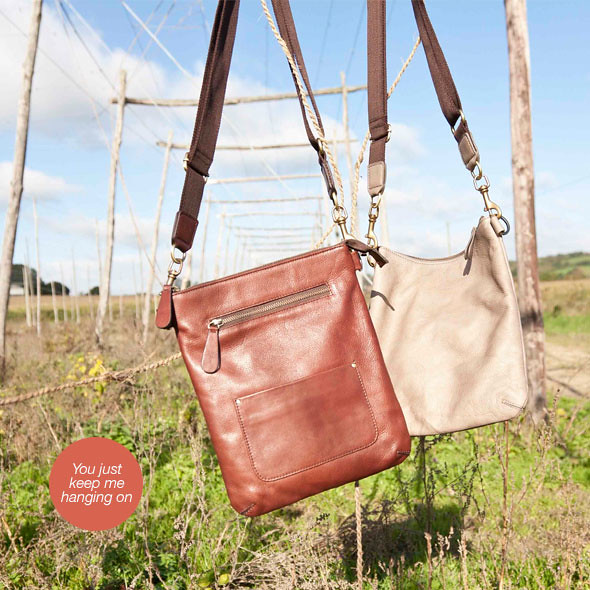 st-leonards-leather-bags-spring-quarry
