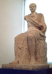Tiberius - Paestum (M.A.N. Madrid) 02