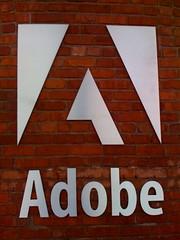 Adobe San Francisco