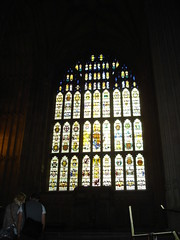 Parliament (24)