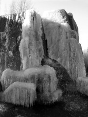 frozenfountain_02