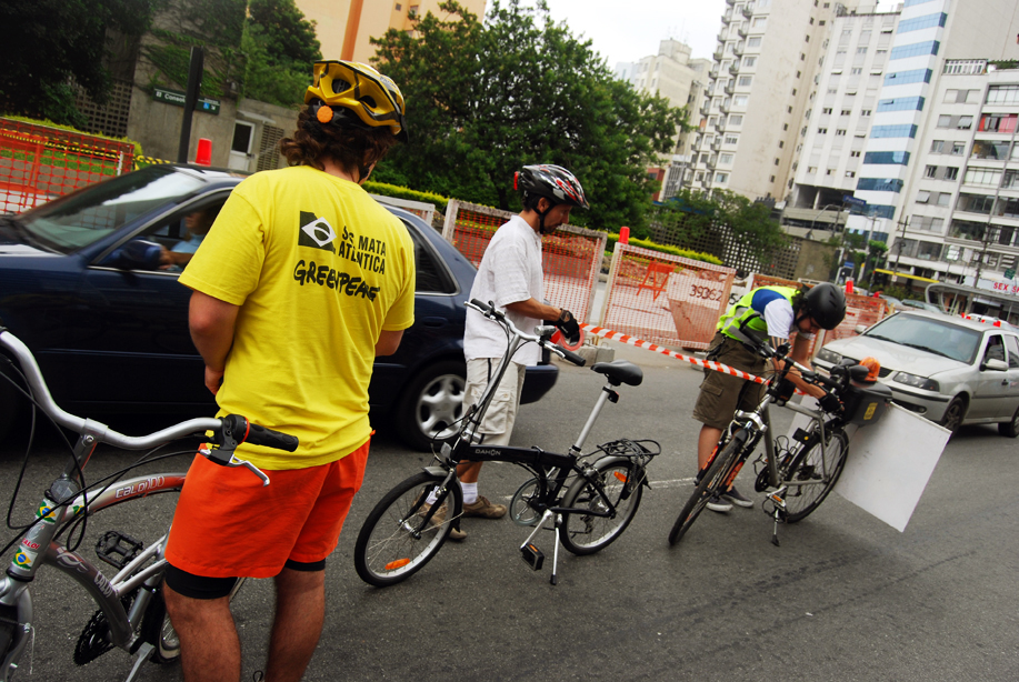 BicicletadaJan08-10