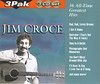 Jim Croce - 36 All-Time Greatest Hits