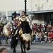 Pasadena Rose Parade 2008 04
