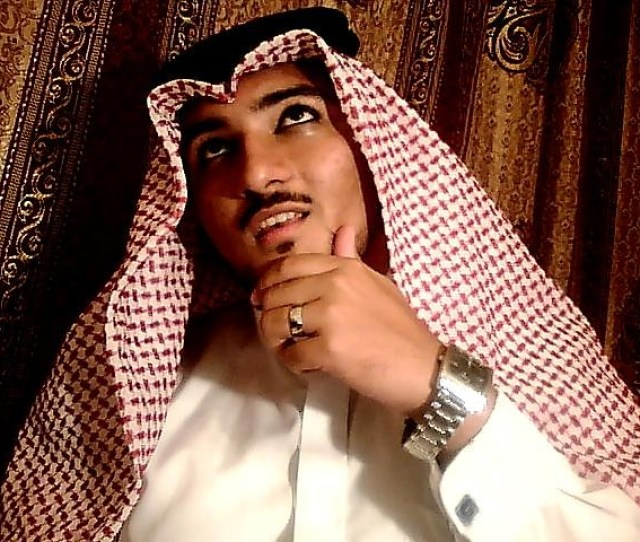 Saudi Arabian Model Abdullah Al Dosari Webcam Pic Abdullahkhaleeji7 Tags Boy