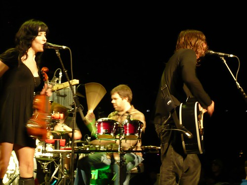 Dave Grohl And Friends
