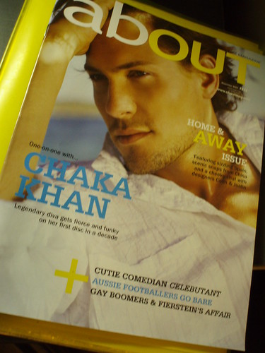 PB200269 gay magazine