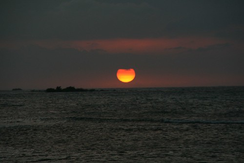 2008-03-21-jamaica-sunset4