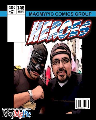 magazine-heroes