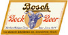 "bosch_bock • <a style=""font-size:0.8em;"" href=""http://www.flickr.com/photos/41570466@N04/3926706827/"" target=""_blank"">View on Flickr</a>"