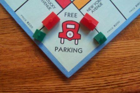 parking-gratis-centro-ciudad