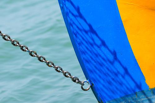 11ª Corrida fotográfica de Portimão - Portimão 11th photography race