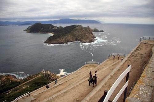Galicia Tour 3-8 agosto 2009 (532)