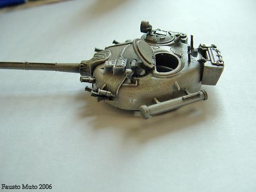 T-72 014