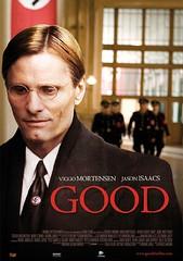 Good (2)