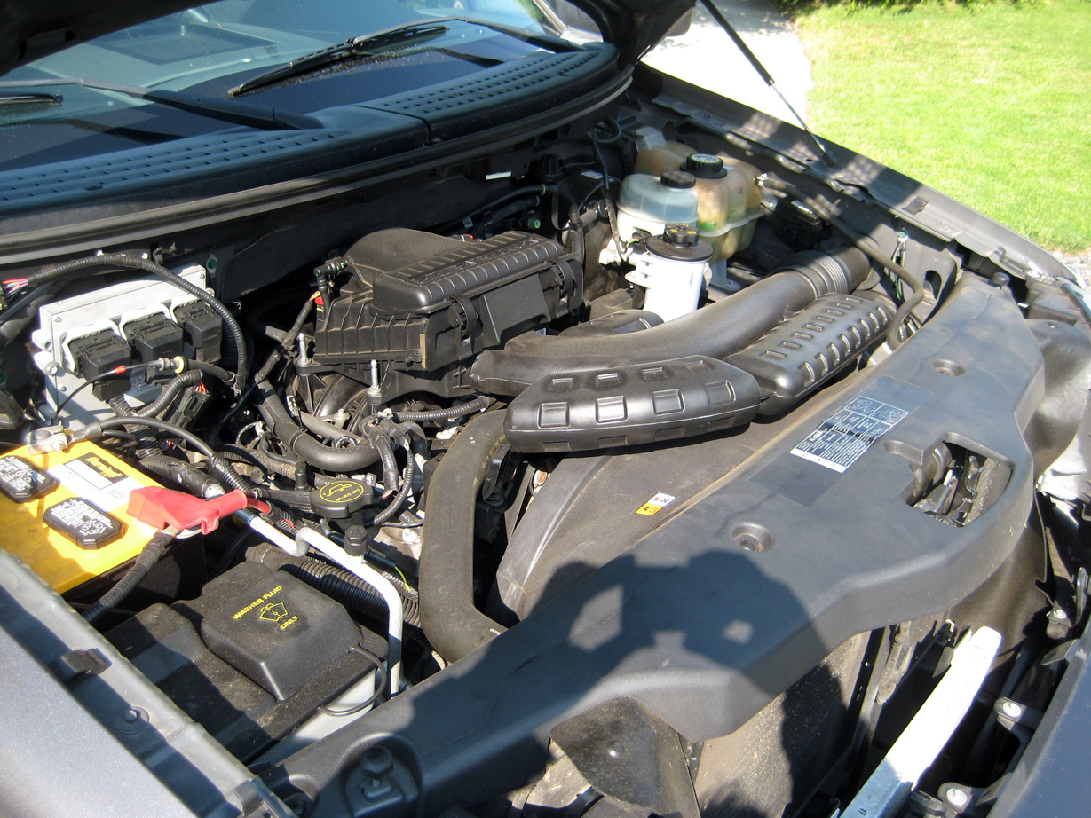 Ford F 150 4x4 Wiring Diagram 78 Ford Bronco Wiring Diagram 97 Ford F